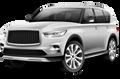 租车类型:大型SUV