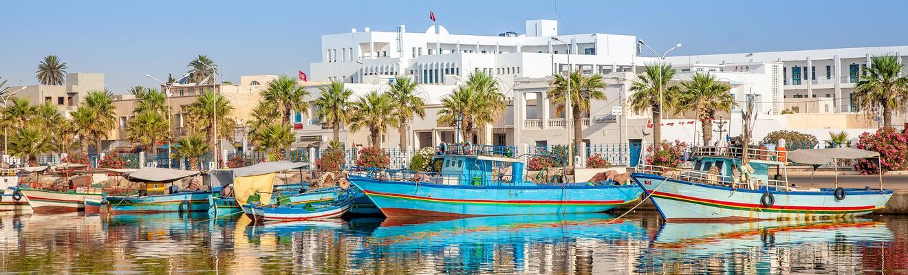 哈马马特酒店