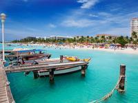棕榈滩酒店