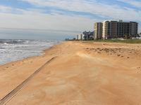 奥蒙德海滩酒店