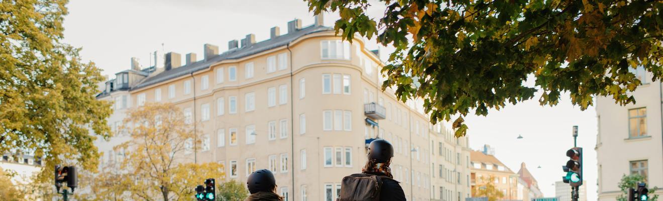 斯德哥尔摩酒店
