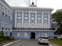 圣胡安酒店