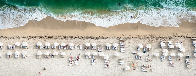 迈阿密的家庭酒店