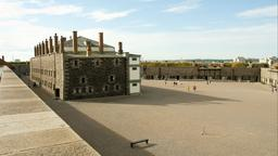 Halifax Citadel National Historic Site附近的哈利法克斯酒店