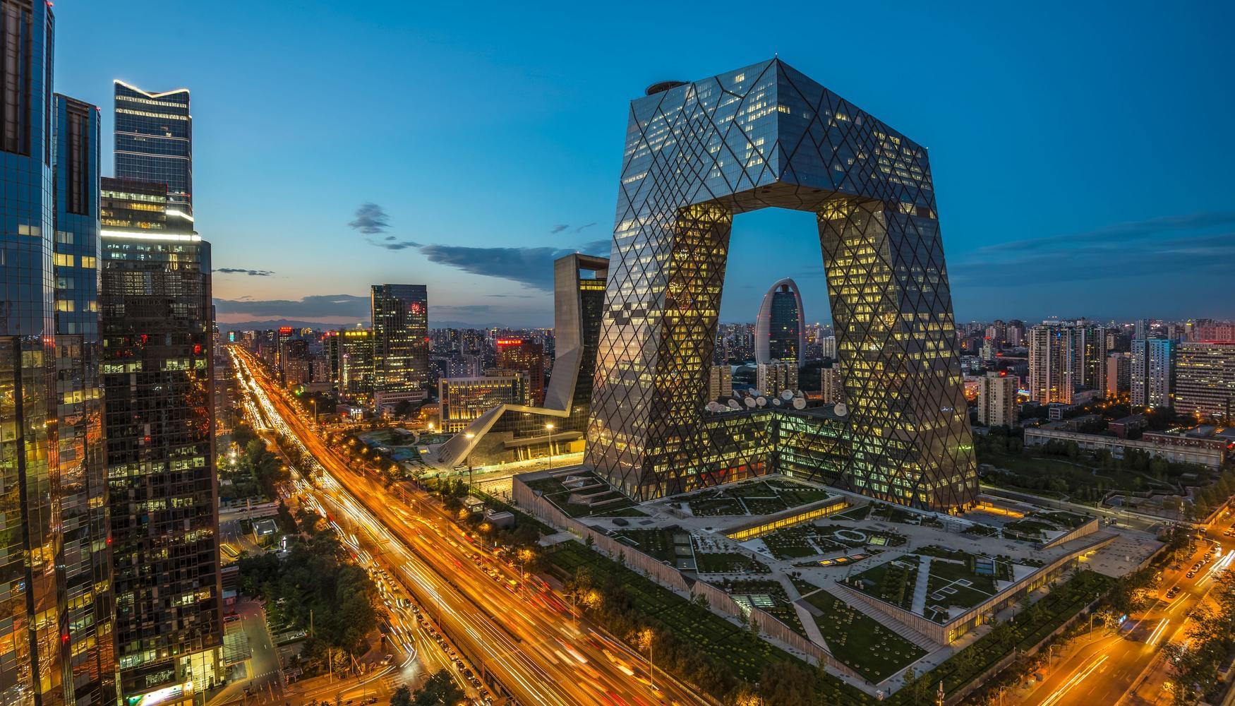 北京南苑机场的租车