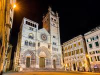热那亚酒店