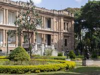 圣保罗酒店