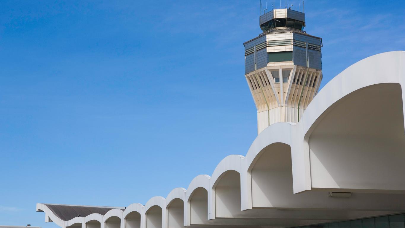 圣胡安 路易斯·穆尼奥斯·马林国际机场的租车