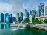 新加坡酒店