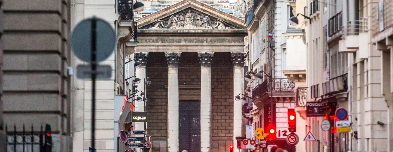 巴黎 Chalons-Vatry的租车