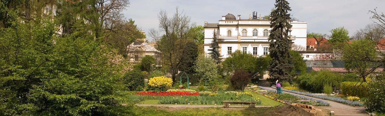 克拉科夫酒店