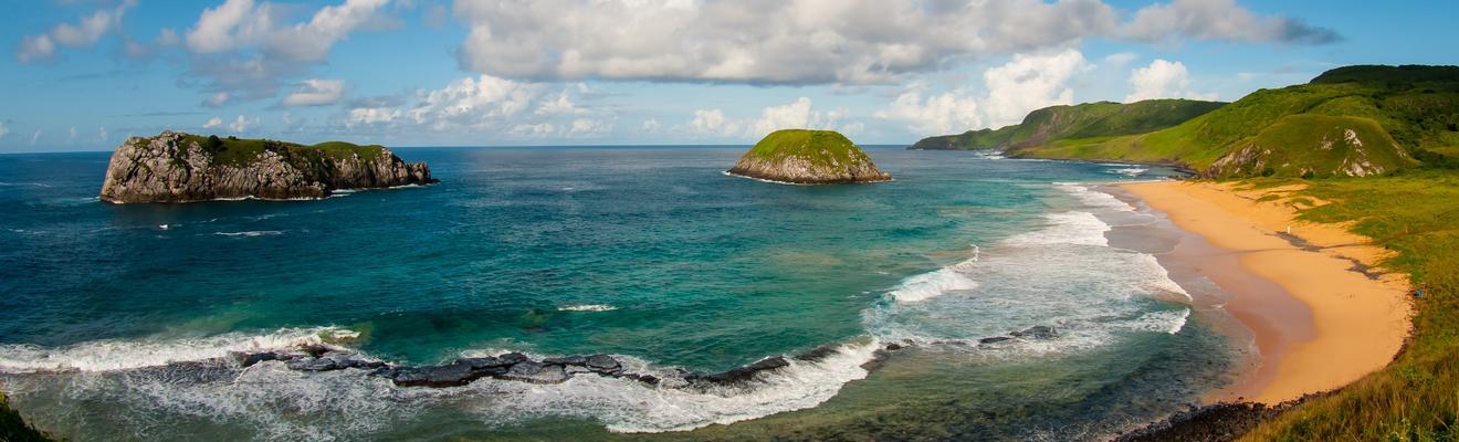 费尔南多·迪诺罗尼亚群岛酒店