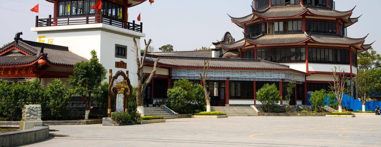 南宁吴圩国际机场的租车