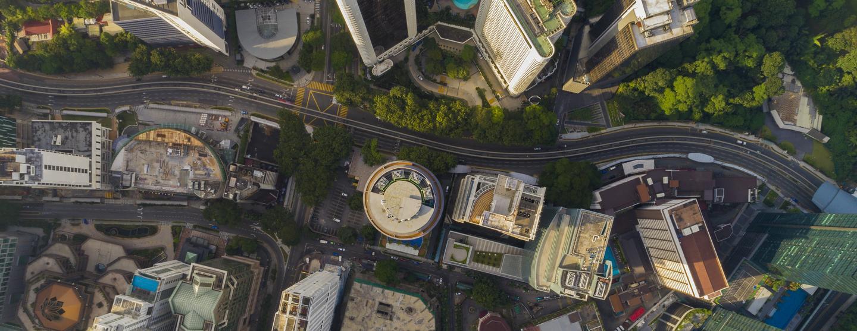 吉隆坡租车
