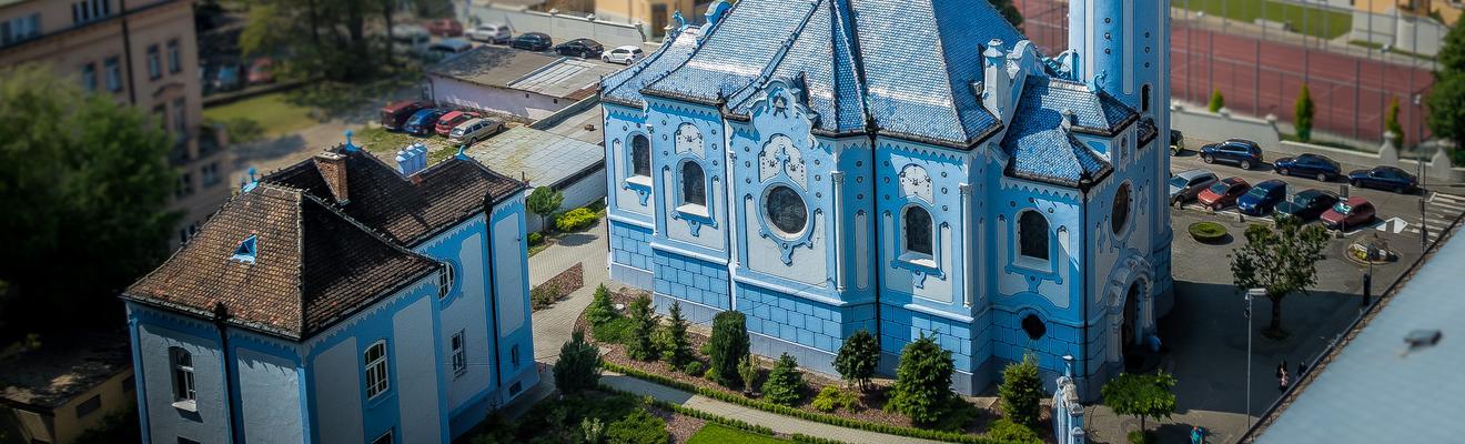 布拉迪斯拉发酒店