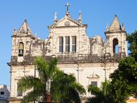 萨尔瓦多酒店