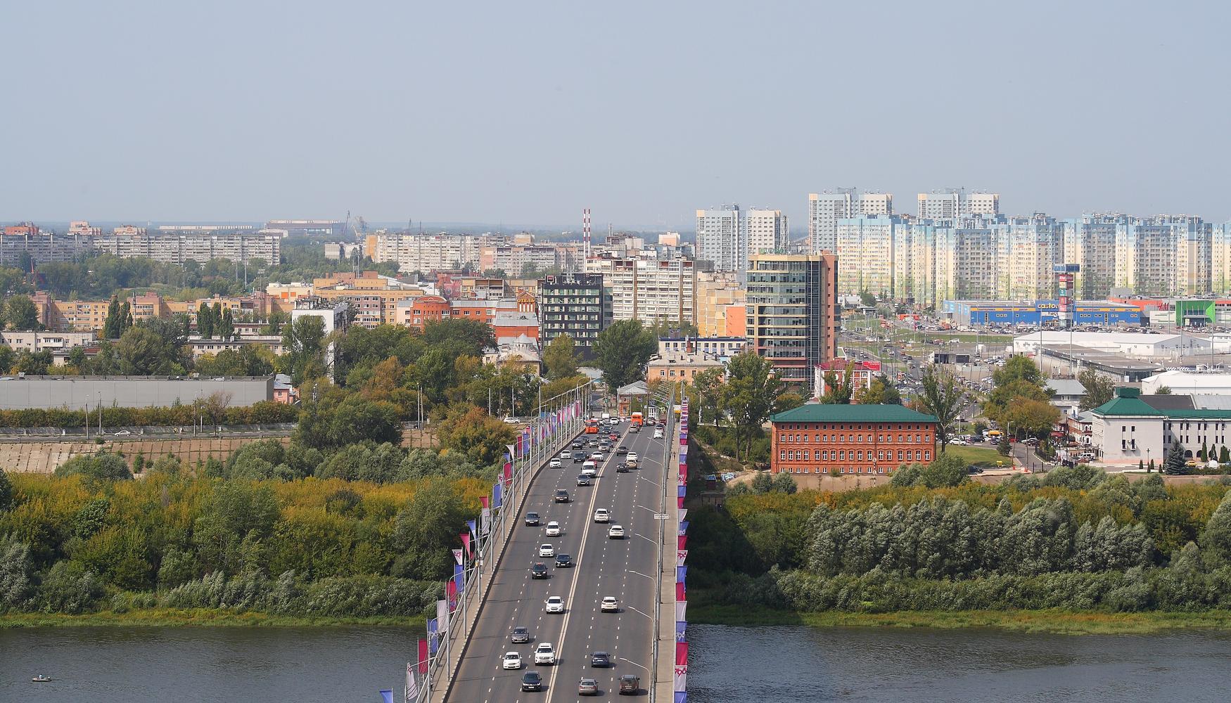 下诺夫哥罗德 Nizhny Novgorod International Airport的租车