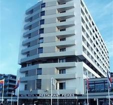 罗斯阿姆斯坦德酒店