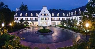 尼塔尼狮子旅馆 - 州学院