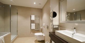 维也纳星光套房3号酒店 - 维也纳 - 浴室