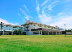 仓敷海滨酒店 - 仓敷 - 建筑