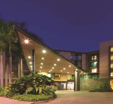 达尔文海滨阿迪娜公寓酒店