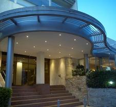 克娄帕特拉酒店