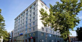 喀山丽柏酒店 - 喀山