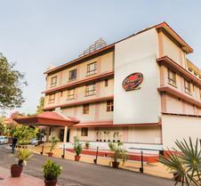 机会度假村和赌场-印地度假村