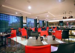 尼欧芒加杜阿阿斯顿酒店 - 北雅加达 - 餐馆