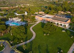 加利波利度假酒店 - 加利波利 - 户外景观
