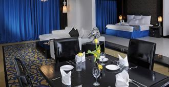 汉尼皇家大酒店 - 麦纳麦