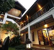 班瓦拉博德酒店
