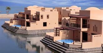 罗塔那湾哈伊马角酒店 - 拉斯海玛 / 哈伊马角