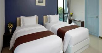 卡萨公寓酒店 - 曼谷