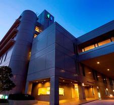 大阪国际酒店