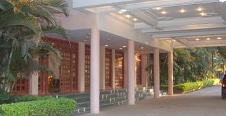 皇家兰花会议度假酒店 - 班加罗尔