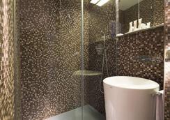 索菲杰曼酒店 - 巴黎 - 浴室