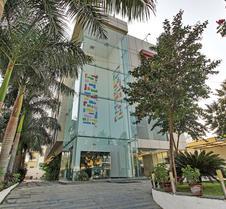 赛米瑞克酒店