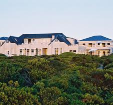 海洋十一旅馆