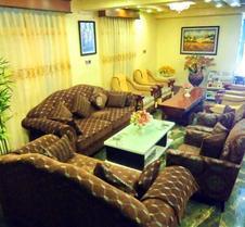 撒哈拉酒店