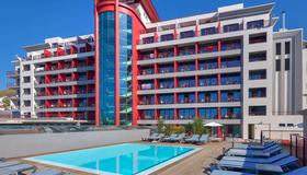 丽都景观酒店 - 丰沙尔 - 游泳池