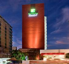 阿卡普尔科假日酒店