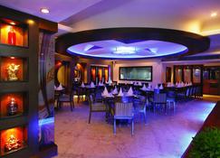 索奈特酒店 - 贾姆谢德布尔 - 餐馆