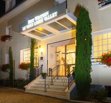 芬奇卢瓦尔河谷西佳酒店