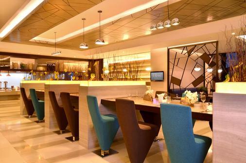 隆披尼艾塔斯酒店 - 曼谷 - 酒吧