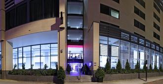 农庄塔桥酒店 - 伦敦 - 建筑