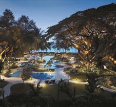 槟城香格里拉沙洋度假酒店