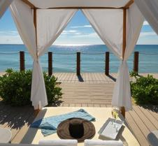 海洋玛雅皇家酒店--仅限成人