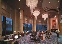 常州香格里拉大酒店 - 常州 - 餐馆